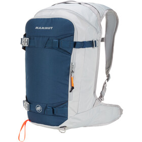 Mammut Nirvana 25 Backpack Wing Teal-Highway